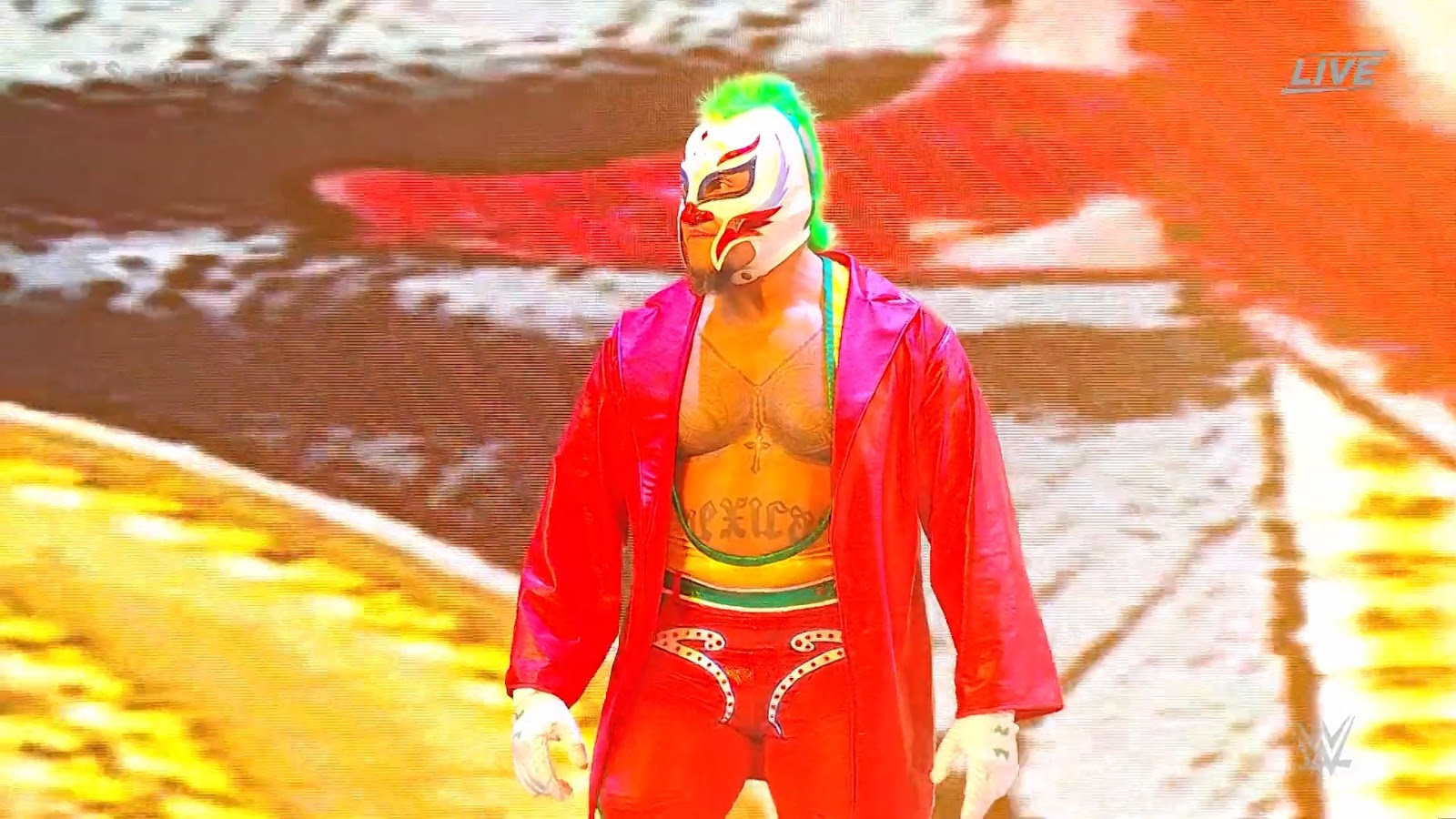 WWE+Survivor+Series+%282019%29+FULL+HD+1080p+Latino+-+Descargatepelis.com.mkv_snapshot_02.40.50.210.jpg (1600×900)