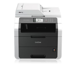brother-mfc-9140cdn-driver-printer