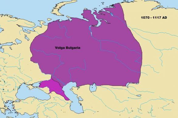 http://ivonti10.blog.bg/photos/172432/Great%20Bulgars/22%20-Volga%20Bulgaria(1).jpg