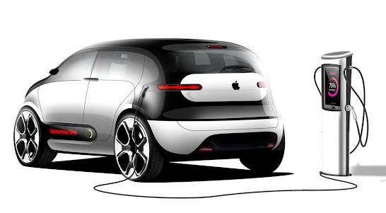 apple_electric_car