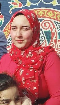 عاجل : بالصور   فتاة من قرية الرصيف بمركز الرياض متغيلة وأهلها يبحثون عنها من بتعرف عليها يتصل على تلك الأرقام