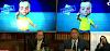 Em live bomba, Bolsonaro apresenta vídeos que pressupõe possíveis fraudes em urnas eletrônicas