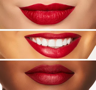 how to make natural lipstick at home in urdu