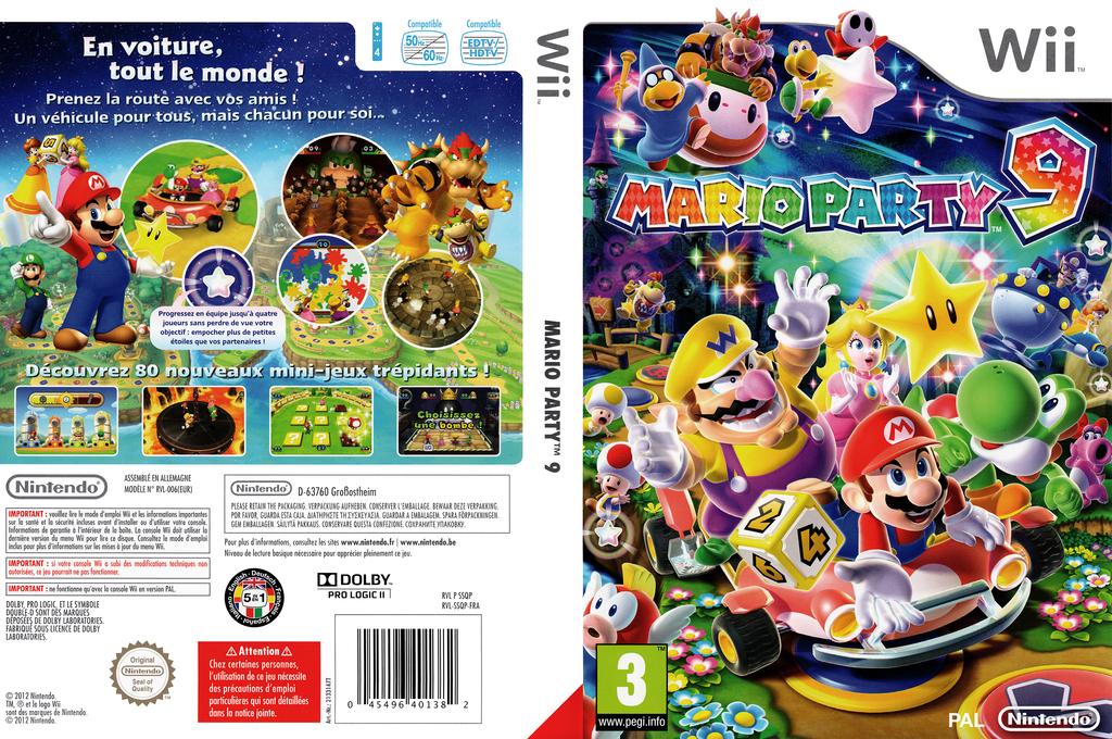 Games de Wii convertidos para Wii U  SSQP01