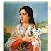 St. Maria Goretti ~ a light in the darkness of sexual debauchery