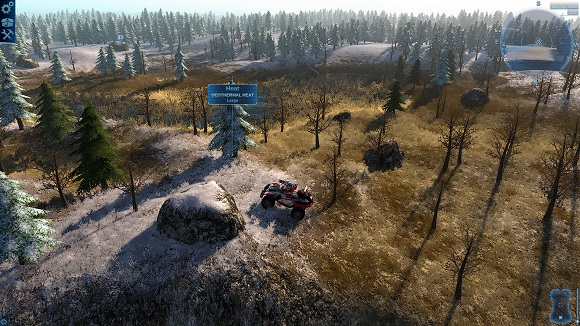 project-5-sightseer-pc-screenshot-www.ovagames.com-3