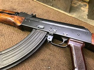 In-Range-Tula-AKM-1968