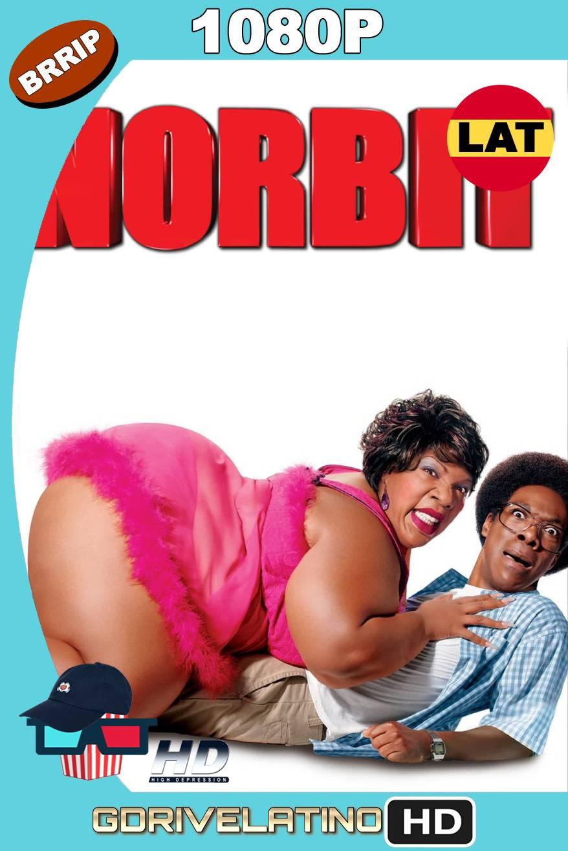 Norbit (2007) BRRIP 1080P (Latino) MKV