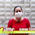 Confirmado o primeiro caso do novo coronavírus em Bernardo do Mearim