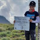 Sembalun 7 Summits, Sensasi Menaklukan Tujuh Puncak Menantang di Kaki Rinjani