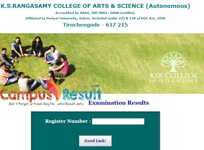 ksrcas-result,ksr arts and science college exam results, ksr college of arts and science fees structure, ksr arts and science college tiruchengode, ksr arts and science college course, ksr arts and science college admission, ksr arts and science college contact, ksr college of arts and science results