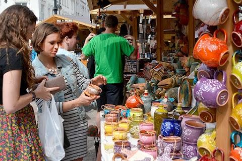Négy helyszínen várja a látogatókat idén a Budapesti Tavaszi Vásár