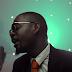 VIDEO l Ben Pol – Sikukuu (Mp4) Download