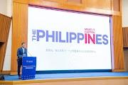 PLDT highlights PH as strategic hyperscaler destination in CIFIT 2021