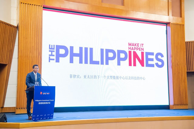 China International Fair for Investment and Trade 2021