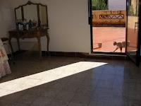 chalet en venta calle cronista revest castellon dormitorio2