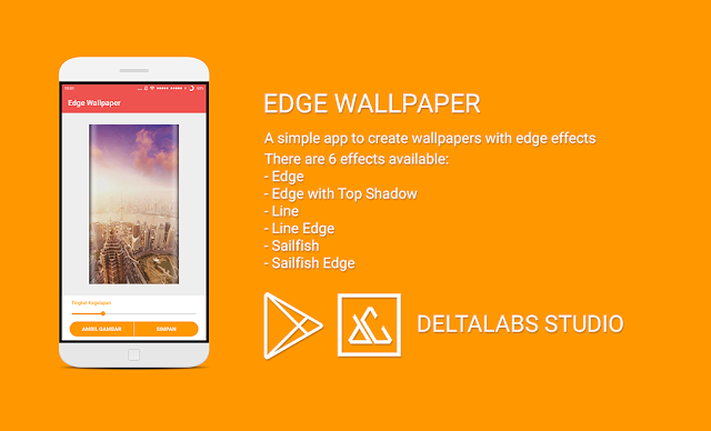 [RELEASE] EDGE WALLPAPER [CREATOR] v1.0