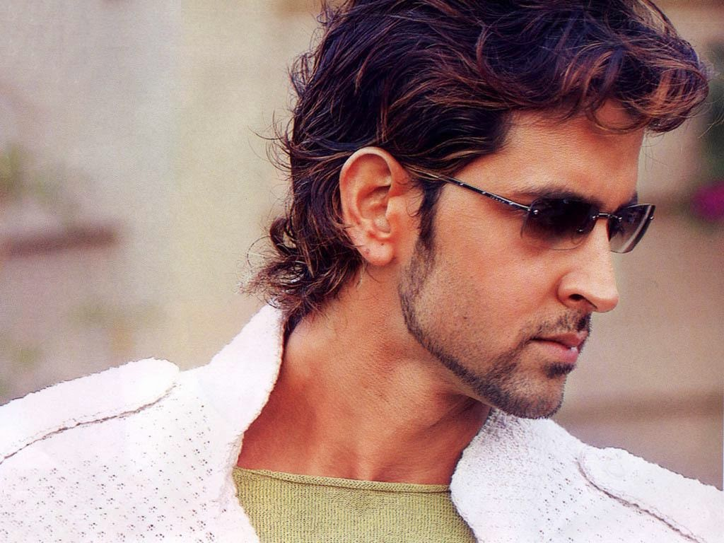 12+ Cozy Long Hairstyle Bollywood Actor Ideas  Hair style
