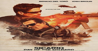 nonton film sicario day of the soldado sub indo.jpg