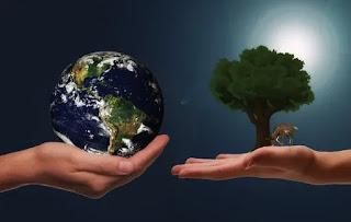 Inteligencia artificial, ODS, objetivos de desarrollo sostenible, pobreza, asesor, consejero, mentor, tutor, orientador, psicólogo, guía, consultor, ayuda,