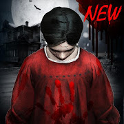 Endless Nightmare: Epic Creepy & Scary Horror (MOD,Unlimited Money)