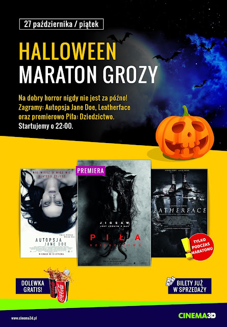 http://cinema3d.pl/wydarzenie/maratony-filmowe