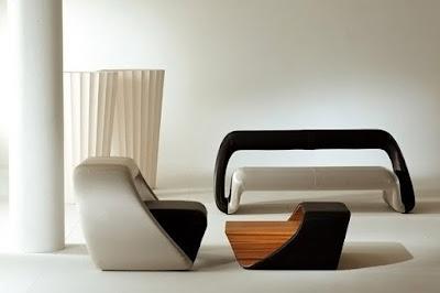 Contemporary Furniture And Modern Furniture