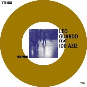 Leo Guardo – Niamini (Feat. Idd Aziz) #Arewapublisize