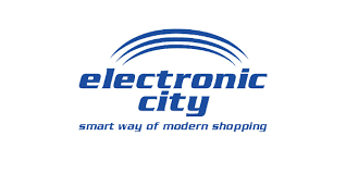 PT. Electronic City Indonesia,Tbk