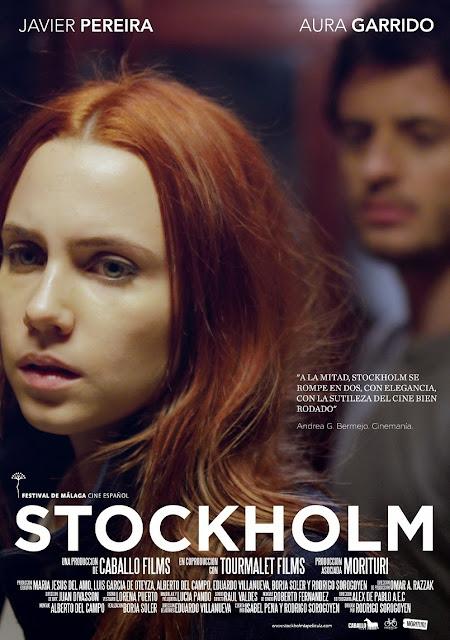 Stockholm rodrigo sorogoyen online dating