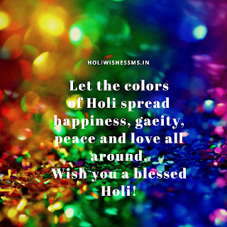 holi 2020 hd wallpaper