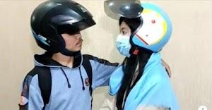 Hindari Dosa, Polisi Sarankan Orangtua Nikahkan Anaknya yang Tertangkap Razia di Hotel