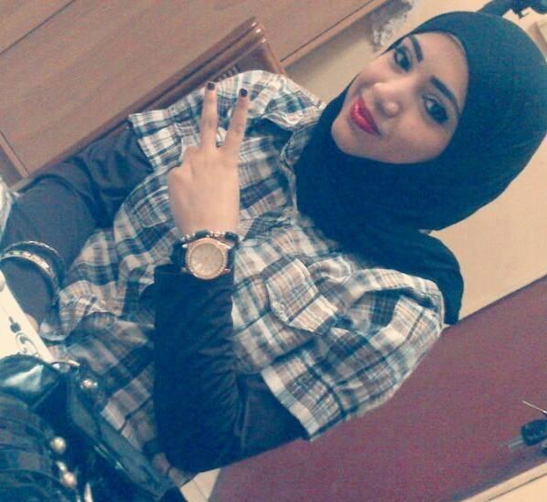 مطلقة عراقية في السعودية ارغب في التعارف الجاد بهدف الزواج