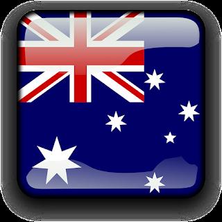https://www.australia.gov.au/