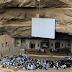 Gereja Sampah, Wisata Religius di Bukit Mukattam