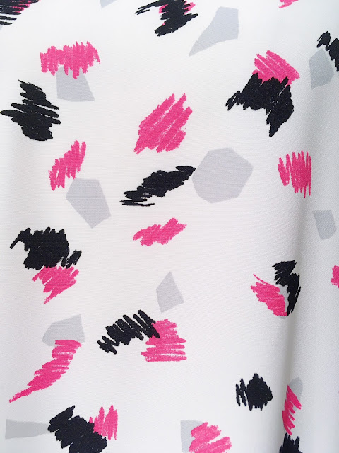mintdesigns【ミントデザインズ】side slip dress ◆エイティエイトeighty88eight 綾川 香川県・新居浜 愛媛県