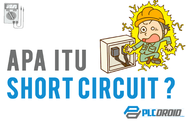 Pengertian Short Circuit
