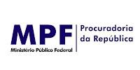 ministerio publico federal