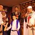 Quintanar de la Orden recrea la concesión de la Carta de Población 700 años después de mano de sus vecinos