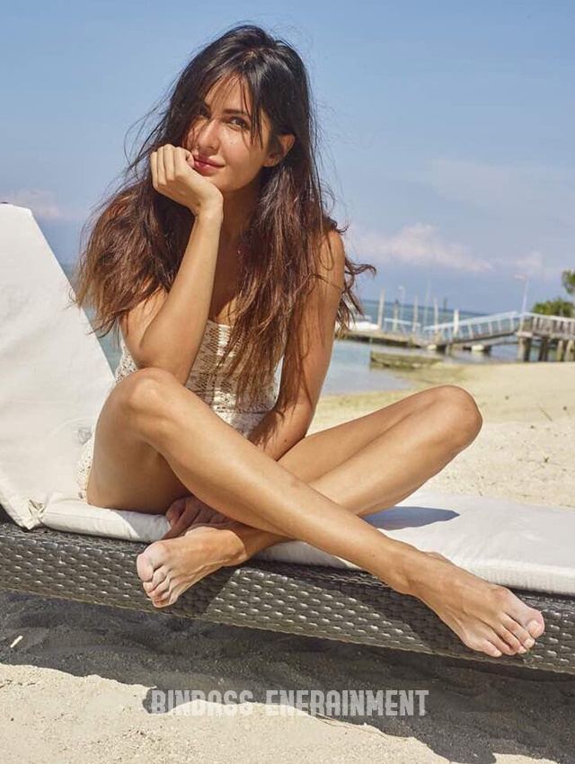 Katrina Kaif 5