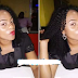 I SLEEP WITH MEN FOR MONEY , CALL ME IF YOU NEED ME – ROSEMARY OBOKO