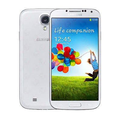 سعر و مواصفات هاتف جوال Samsung Galaxy S4 2016