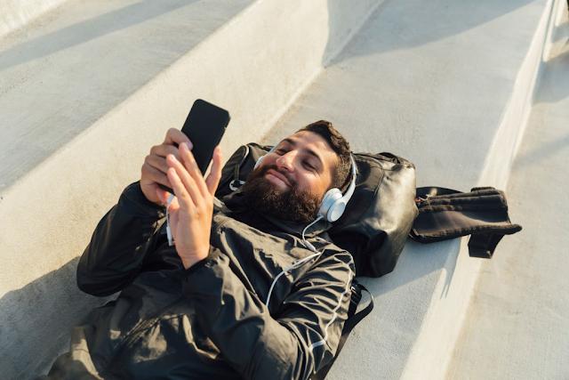 cara cegah data ponsel android dicuri aplikasi jahat