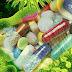 Virüsler Geleceğin Antibiyotikleri Olabilir
