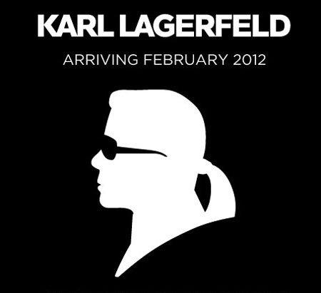 c9f952ea18 Karl-Lagarfeld-KL-ligne-montres--au-boudoir-de-babou-personal-shopper-styliste-stylisme-appartement-store-concept-luxe-shop-shopping-accompagnement-  ...