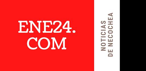Ene24.com