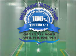 Jasa epoxy lantai jasa epoxy beton floor coating epoxy lantai beton Self leveling coating multilayer pu concrete untuk pergudangan workshop rumah sakit farmasi cool room.  Mas wulung 085740105444 - 082227219005  tukang epoxy lantai , Jasa epoxy lantai garment Jasa epoxy ruang makanan Jasa epoxy standart badan pom Jasa epoxy lantai Coating Jasa epoxy lantai self leveling Jasa epoxy lantai mortar Jasa epoxy lantai solfen free Jasa epoxy lantai beton Spesialis epoxy lantai Spesialis epoxy beton Spesialis epoxy coating Spesialis epoxy gudang Spesialis epoxy flooring Spesialis epoxy pabrik Spesialis epoxy gudang makanan Spesialis epoxy farmasi Spesialis epoxy laboratorium Spesialis epoxy restauran