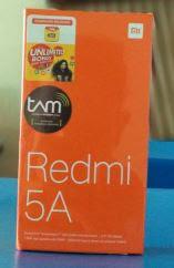 Tips dan Trik Xiaomi Redmi 5A