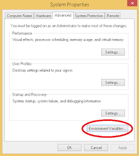 Cara Install dan Menggunakan cURL pada Windows