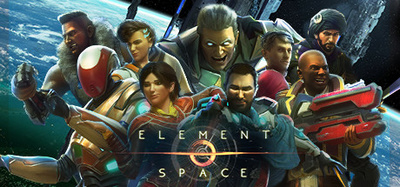 element-space-pc-cover-www.ovagames.com